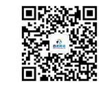 百拓网络官方微信