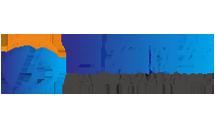 是乐动体育 app网站建设网站公司中第一家全面掌握HTML5建站技术的开发公司,为您提供乐动体育 app网站建设、乐动体育 app网站制作等一站式营销服务